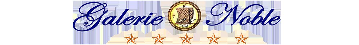 logo_1180x150